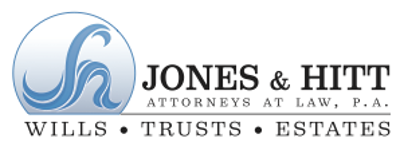 Jones and Hitt, Attorneys at Law